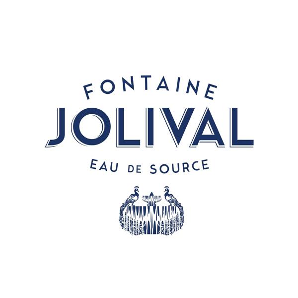 JOLIVAL