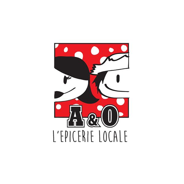 A&O L'EPICERIE LOCALE