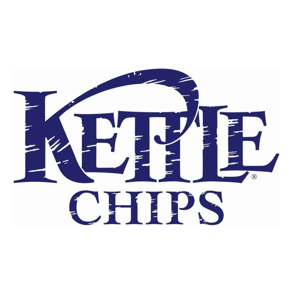 KETTLE® Chips