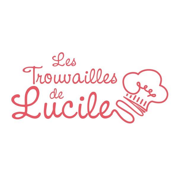 LES TROUVAILLES DE LUCILE