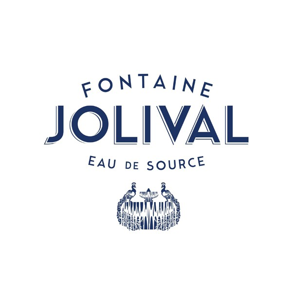 FONTAINE JOLIVAL