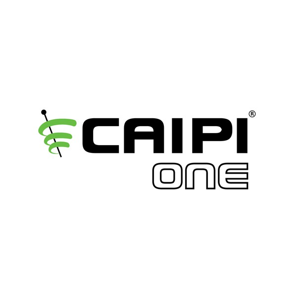 CAIPI ONE