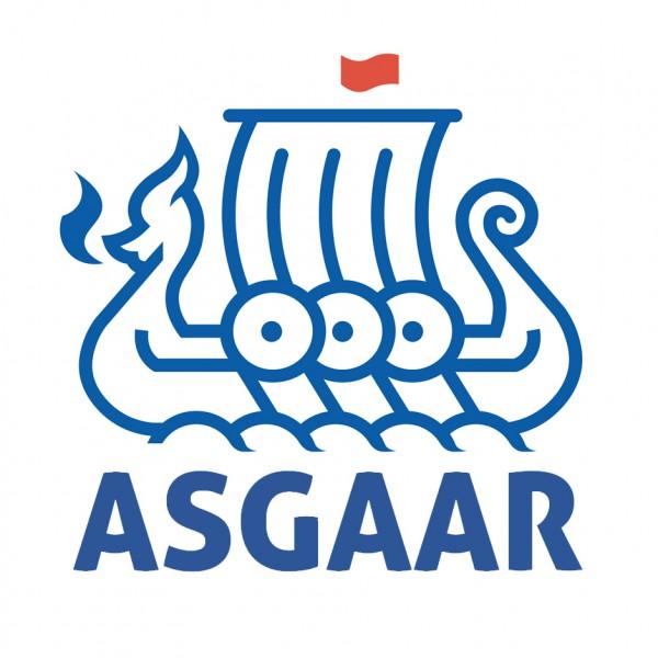 ASGAAR